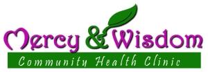 M&W Logo 1