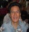 Robert photo